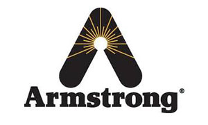 NEW Armstrong_steam