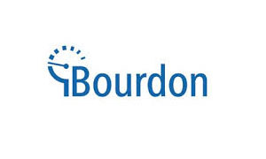 bourdon_-gauges
