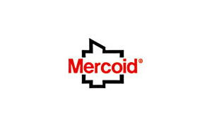 mercoid_logo_Gauges