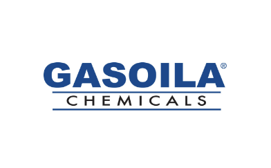 gasoila-chemical-vayco-products-inc