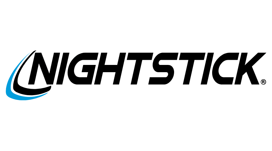 nightstick-logo-vector